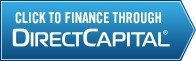 Heavy Equipment, Construction Equipment, and Forestry Equipment Financing Provided By Direct Capital.
