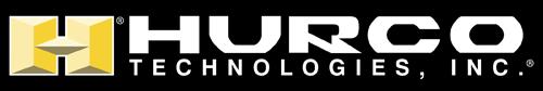 hurco product logo
